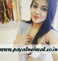 Housewife Call Girl goa Ariyana Angel